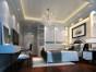 南京六合浦口江北装饰公司,家庭简装,出租房装修,房屋维修翻新