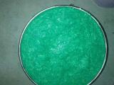 供应)泰安防腐玻璃鳞片胶泥生产厂家 联系方式是多少?