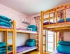 浦东市中心、《全男生公寓》干净+安全、月付/短租房、专人管理