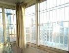 格林公馆电梯房,附近金明中学,小学, 出租,家具家电齐全