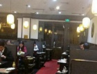 K个人回龙观西大街火锅店转让可服装教育炒菜家常烧烤