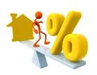 贵阳个人信用贷款 抵押贷款 身份证贷款,无前期,利息低