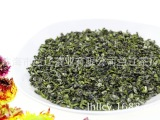2014绿茶 新茶散装批发 浙江临海特级绿茶 天然有机茶叶 现货