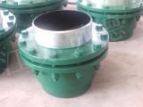 蒸汽管道补偿器厂家 新疆角向型高温焊接无推力旋转补偿器质优
