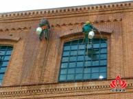 上海虹口区保洁公司,虹口区保洁公司,上海虹口清洁公司