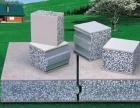 潮州水泥复合隔墙板复合板水泥陶粒板陶粒板