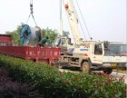 宁波远东电缆线回收公司-宁波周边回收工程电缆线