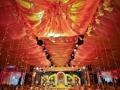 舞台灯光音响租赁、特色节目、行为艺术、设备租赁