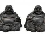 今年沉香佛像的市场如何 文物修复
