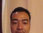 广西平南俊安机动车驾驶培训学校