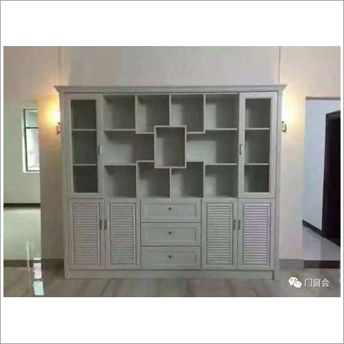 惠州惠城区口碑好的全铝家具纱宝亮专业服务商欢迎来做对比