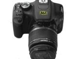 防爆相机ZHS1790 高清防爆照相机厂家 单反防爆相机价格