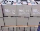 广州机房UPS电池回收 广州废旧铅酸电池回收