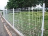 安平朗利双边护栏网,专业定做护栏网厂家,