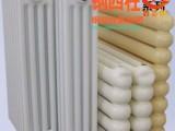 钢制水暖散热器暖气片 钢四柱暖气片 家用壁挂式水暖片
