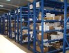 郴州仓库货架层板货架定做安装一步到位