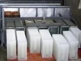 虹口区干冰公司电话 虹口区订购降温冰块