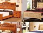 襄阳安安床垫家具厂家直销,免费配送,面向全国发货