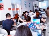 華陽附近周邊學電腦會計考證實賬培訓到華陽五月花學校熱招中