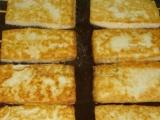 哪里培训做铁板豆腐-实践小吃培训学校