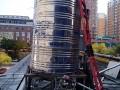 衡水专业清洗水箱,各种水箱清洗除水垢工业清洗