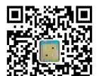 2017年潍坊岸飞围棋学校暑假班、常年班特惠招生开始啦!