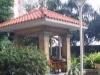 广州房产2室2厅-260万元