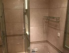 奥克斯盛世经典二房2400元 精装修3年 首次出租 实拍照片