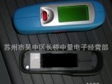 德国BYK公司微型光泽仪AG-4442