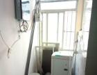 天泰福地 精装三室家具家电齐全电梯洋房随时看房