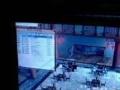 东方路福山路IT外包公司电话交换机网络调试视频监控