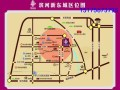 价值洼地坐等升值涞水滨河新东城