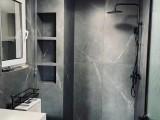 西安loft装修设计