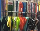 广告伞印刷定制|礼品伞印刷|地铁便民伞|直柄弯柄伞