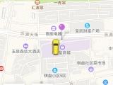 济南出租车公司车辆线上支付系统软件