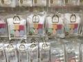 【9.9元精品百货】加盟官网/加盟费用/项目详情