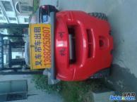 广州叉车吊车租赁中心