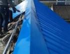 承接各类屋顶 卫生间 阳台等大小防水工程维修补漏