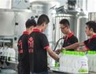 洗洁精生产设备潍坊洗洁精设备一机多用厂家直销