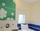 汉庭海友酒店南京珠江路店超性价比日租房(14天起)