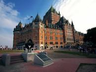 加拿大留学移民武汉哪里可以办理