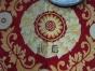 嘉兴专业五县两区地毯 沙发清洗、石材养护开荒保洁、