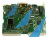 PB840CPU板维修