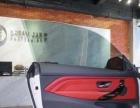 宝马 4系 2014款 428i 运动设计套装双门428跑车