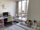豪华装修 房拎包入住仅租 有阳台富丽金色家园