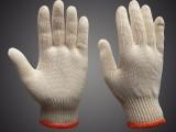 山东福安特主营各种线手套,尼龙手套,电焊手套等劳保用品