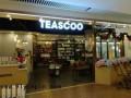 teascoo茶匙加盟费多少钱 teascoo茶匙怎么加盟