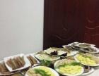 禅城,南海,三水,顺德,高明火锅宴,关东煮