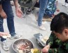 潍坊大洋青少年培训基地