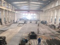 3万3千平厂房200吨行车320亩工业用地可做展馆